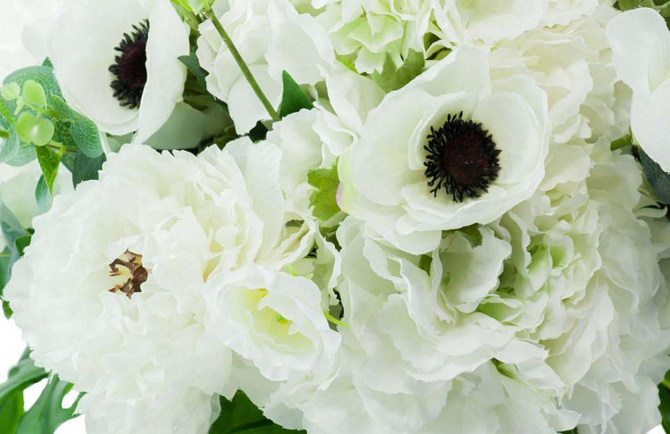 Silk Flower Arrangements 83