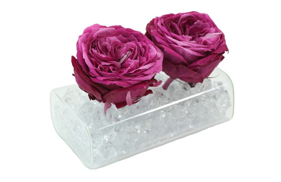 Silk Flower Arrangements 123