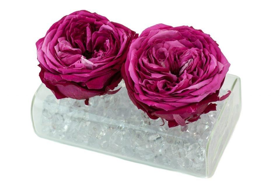 Silk Flower Arrangements 120