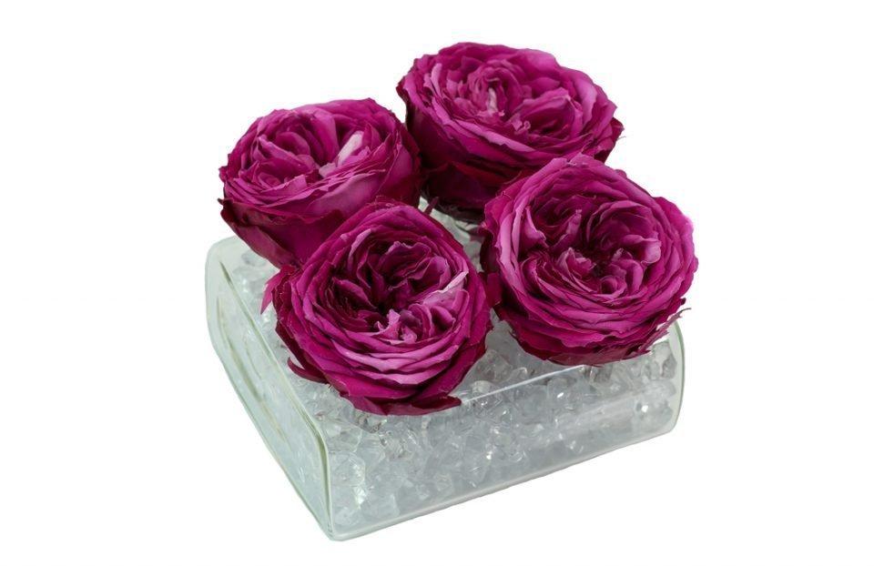 Silk Flower Arrangements 117