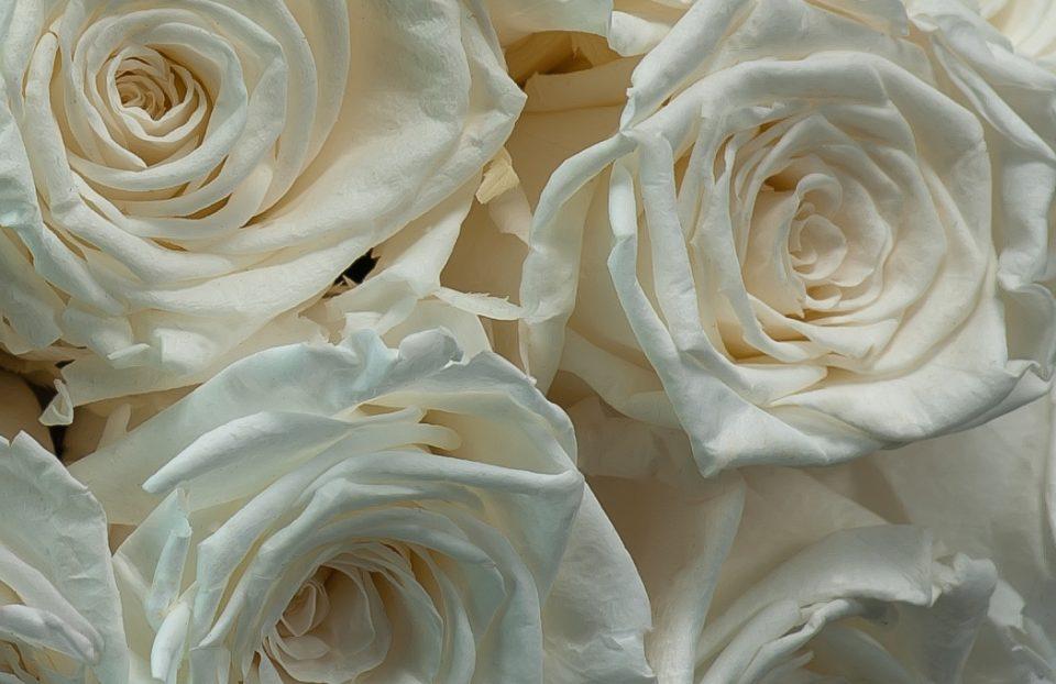 Silk Flower Arrangements 104