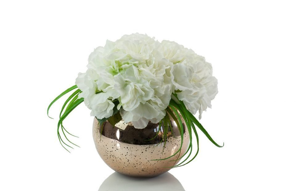 Silk Flower Arrangements 77
