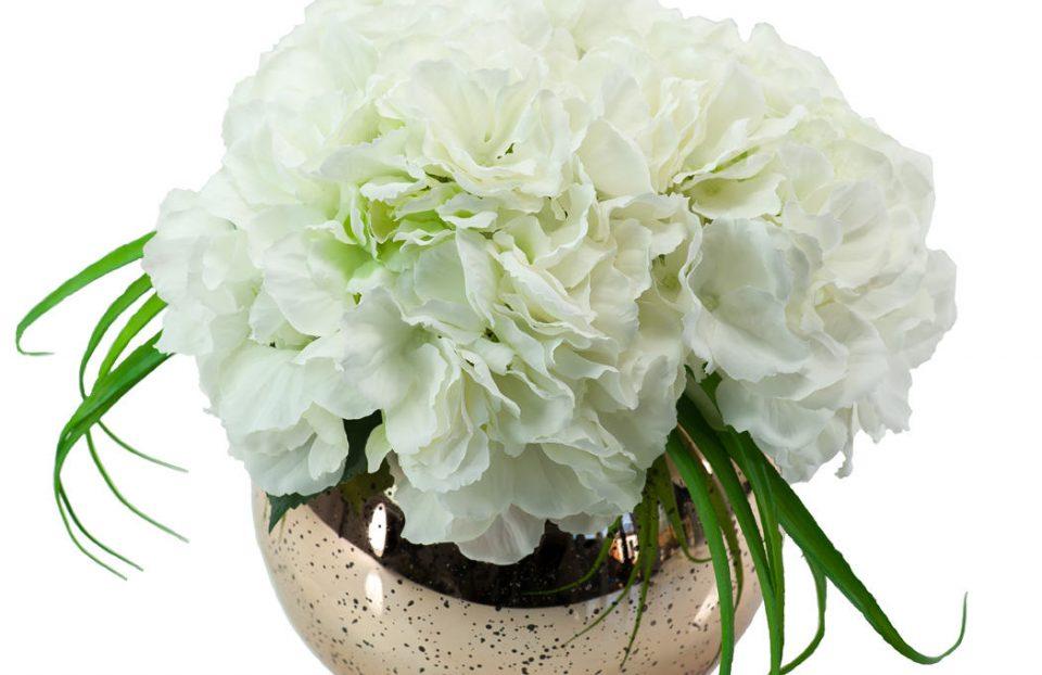 Silk Flower Arrangements 75