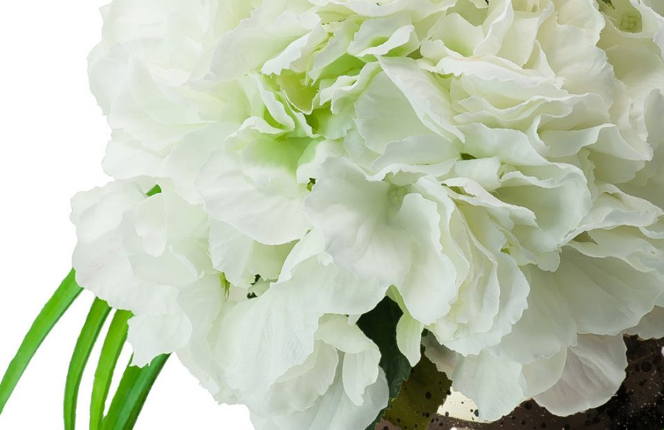 Silk Flower Arrangements 73