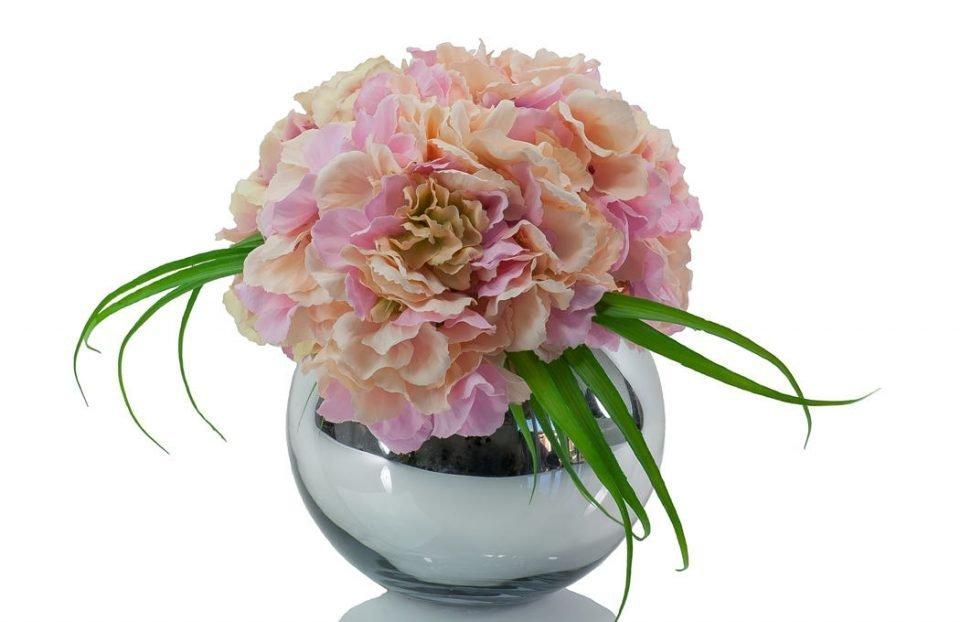 Silk Flower Arrangements 71