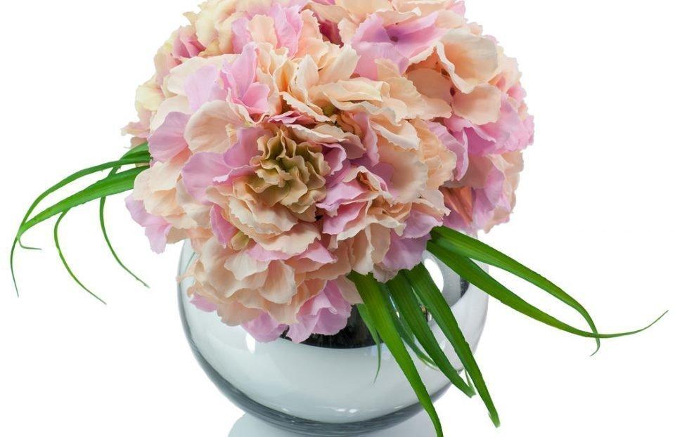 Silk Flower Arrangements 70
