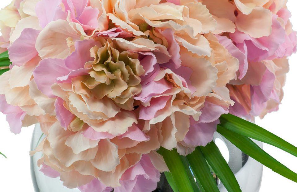Silk Flower Arrangements 69