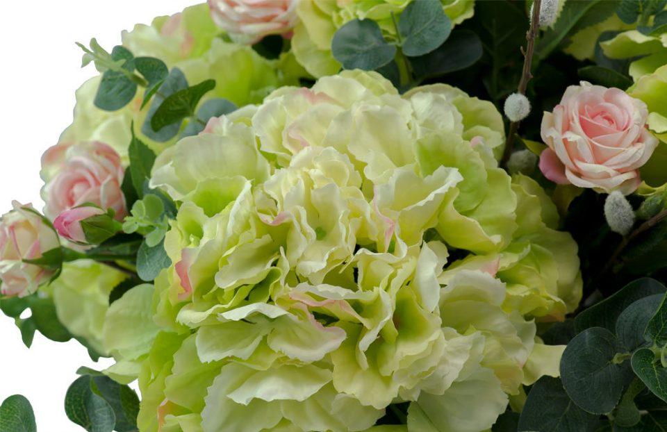 Silk Flower Arrangements 54