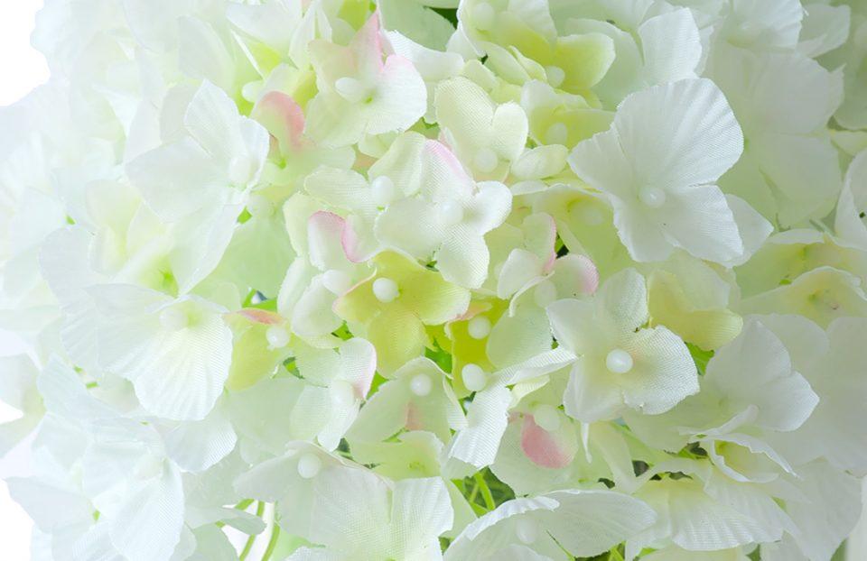 Silk Flower Arrangements 35