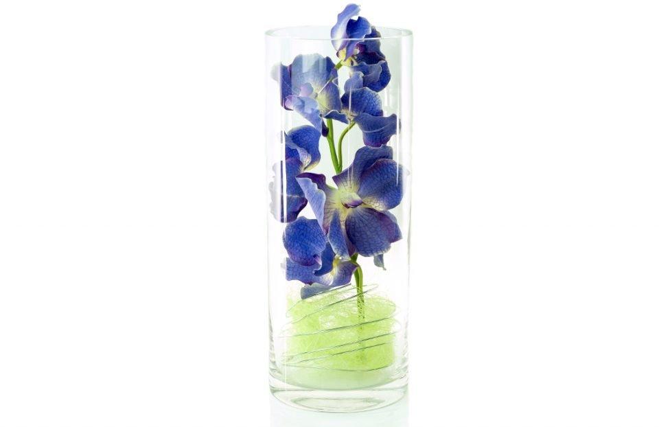 Silk Flower Arrangements 17