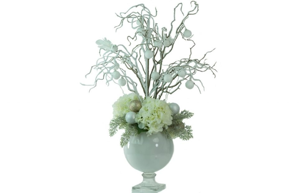 White-Christmas-centerpiece